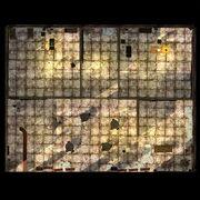 WL2 Los Feliz Interior Map Minimap