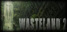 Ccard wasteland2