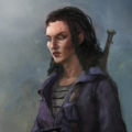 Wl2 Portrait KatePreston.png