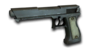 Wl2 w Handgun Tier 6 2
