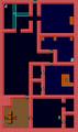 Quartz hideout map.png