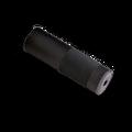 WL2 Item Suppressor.png