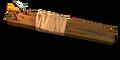 WL2 Weapon Nail Board.png