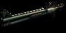 Wl2 w Shotgun Tier 5 2