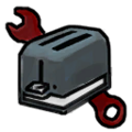 WL2 Toaster Repair Icon.png