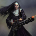 Wl2 portrait Nun02.png