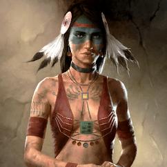 Wl2 portrait topekan female 1