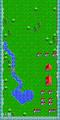 Highpool map.png
