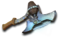 WL2 Weapon Proton Axe.png