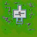 Base Cochise map.png