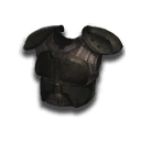 Wl2 a Armor Tier 4 Heavy