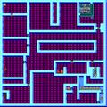 Sleeper Base Level 3 map.png