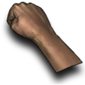WL2 Weapon Fists.png