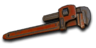 Wl2 w Blunt Aces Wrench