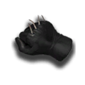 WL2 Weapon Metal Nails.png
