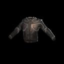 Wl2 a Armor Tier 5 Light