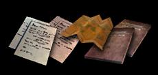 Ccard quest