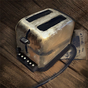 Wl2 Toaster icon