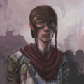 Wl2 Portrait Johnie.png