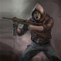 Wl2 Portrait Scuicide Gun.png