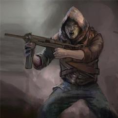 Wl2 Portrait Scuicide Gun