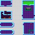 Guardian Citadel Inner Sanctum map.png