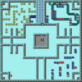 Base Cochise Level 4 map.png