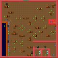 Quartz bar map tactical.png
