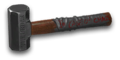 WL2 Weapon The Order.png