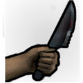 WL2 Bladed Weapons Icon.png