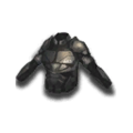 WL2 Armor Spectrum Assault Vest.png