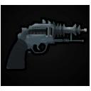 WL2 Energy Weapons Icon
