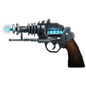 WL2 Energy Weapons Icon