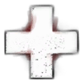 WL2 Field Medic Icon.png