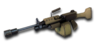 Wl2 w MachineGun Tier 5 1