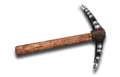 WL2 Weapon The Notch.png