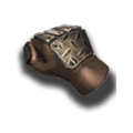 WL2 Weapon Boom Fist.png