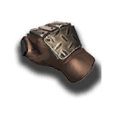 WL2 Weapon Boom Fist