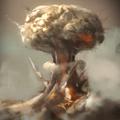 Wl2 Portrait MushroomCloud.png