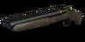 Wl2 w Shotgun Tier 1 2