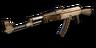 Wl2 w AssaultRifle Tier 4 1