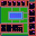 Quartz inn map.png