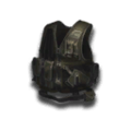 WL2 Armor Tactical Vest.png
