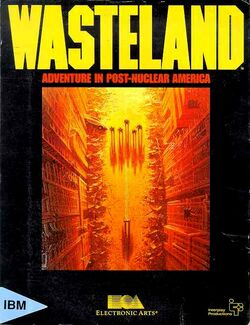 WastelandCover