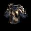 Wl2 a Armor Tier 1 Heavy