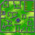 Savage Village map.png