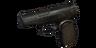 Wl2 w Handgun Tier 2 1