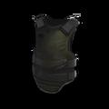WL2 Armor Exoskeleton.png