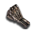 WL2 Weapon Lexicanium's Bionic Arm.png