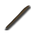 WL2 Weapon Wooden Staff.png